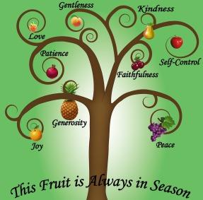 fruits-1388848_1280.jpg