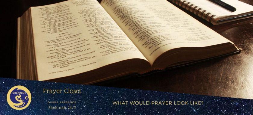 special guidance, Holy Spirit, power, motivation, faith, spiritual discernment, prayer