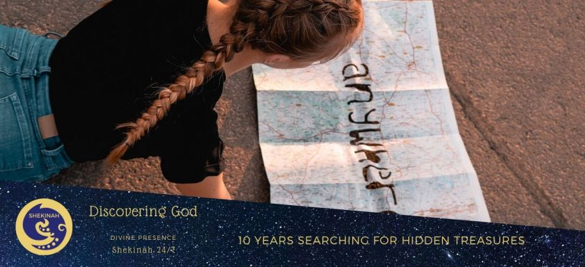 discovering God, discovering the Divine, finding God hidden in plain sight, looking within, God is everywhere, the fear of the Lord, the power of prayer, the baptism of the Holy Spirit, the role of Women in the church, humility, searching, the power of your tongue, watch your words, speaking things into existence, positive affirmations, taking responsibility