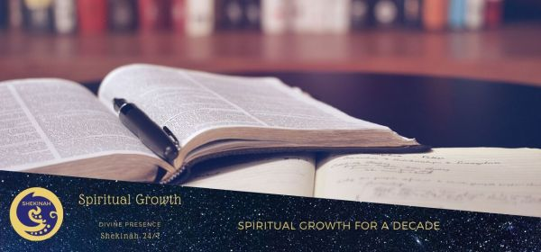spiritual growth, reading, studying, prayer, holy spirit, the fear of the Lord, the power of prayer, women, the role of women, point of power, divine presence, presence of the divine, practising the presence of the Divine, the power of the tongue, the words of your mouth