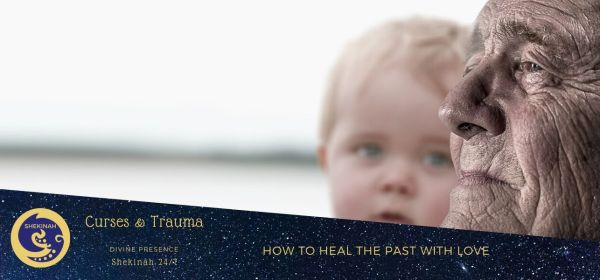 Generational trauma, generational curses, how to heal the past with love, using forgiveness to break the cycle, breaking the cycles, epigenetics, how trauma is passed through your genes, reap what you sow, nature or nurture, learned behaviour, mental illness, depression, stress, anxiety, low cortisol levels, insecurity, neurobiology, the sins of the fathers, acknowledgement, awareness, acceptance, forgiveness and release, learning a new way, break the cycle, it didn't start with you, ptsd, chronic pain syndrome, chronic fatigue syndrome, depression and anxiety, neuroscience, physiological change, evolution
